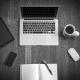crear-sitio-web