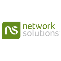 network-solutions