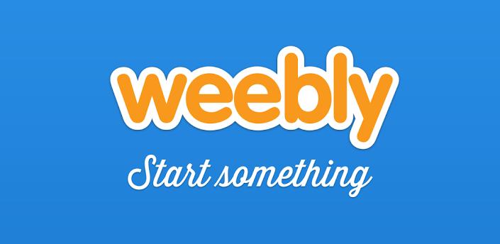 weebly-inicio